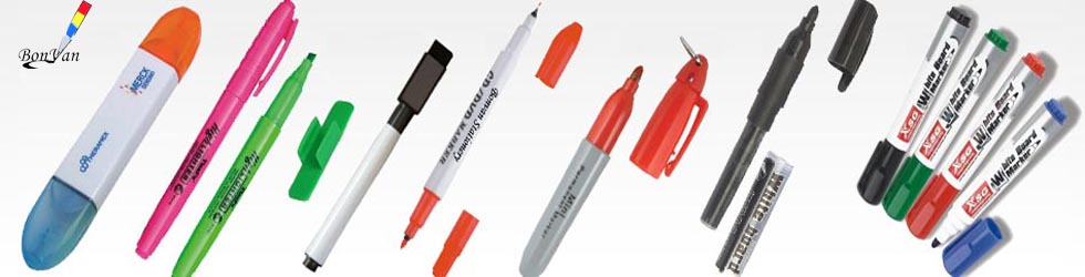 promotional ball pen factory